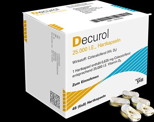Decurol